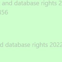 Map tile 84334.63027