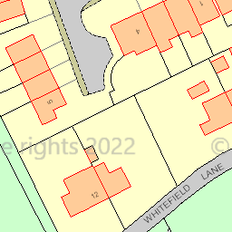 Map tile 84297.63030