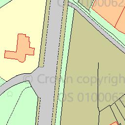 Map tile 84396.63030