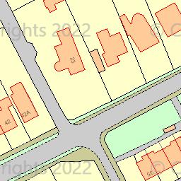 Map tile 84269.63034