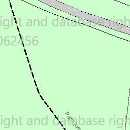Map tile 84446.63034