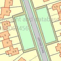Map tile 84268.63036