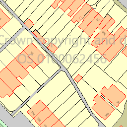 Map tile 84401.63036