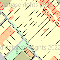 Map tile 84402.63037