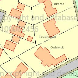 Map tile 84275.63039