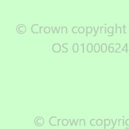 Map tile 84375.63039