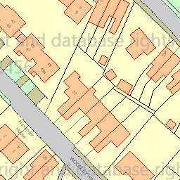 Map tile 84404.63039