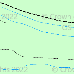 Map tile 84412.63039