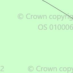 Map tile 84417.63039