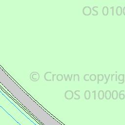 Map tile 84417.63040