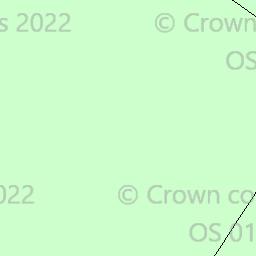 Map tile 84377.63042