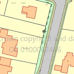 Map tile 84394.63043