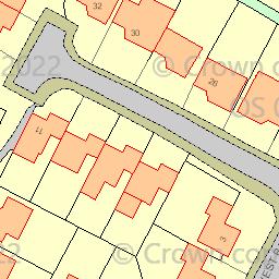 Map tile 84356.63044