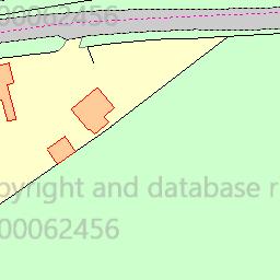 Map tile 84371.63045