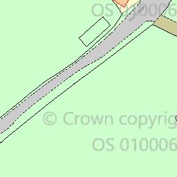 Map tile 84417.63045
