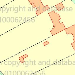 Map tile 84385.63052