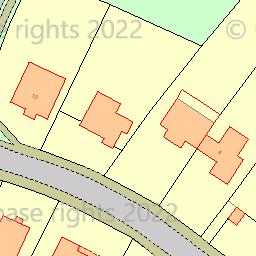 Map tile 84407.63052