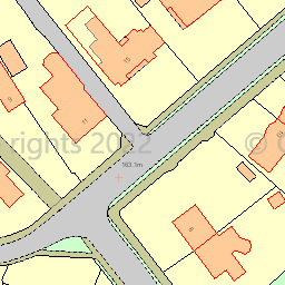 Map tile 84400.63053