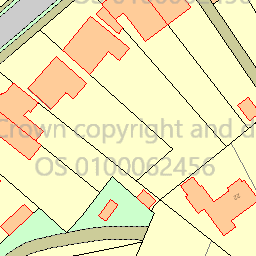 Map tile 84401.63053
