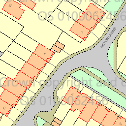 Map tile 84408.63055