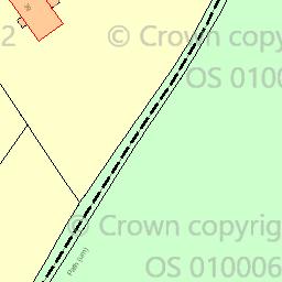 Map tile 84417.63057