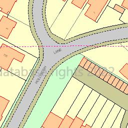 Map tile 84409.63058