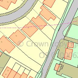 Map tile 84410.63058