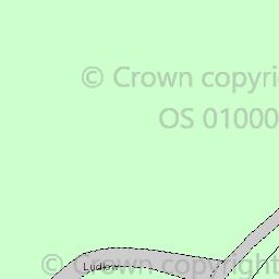 Map tile 84265.63059