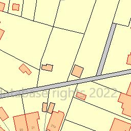 Map tile 84409.63060
