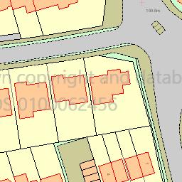Map tile 84399.63061