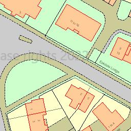 Map tile 84400.63061