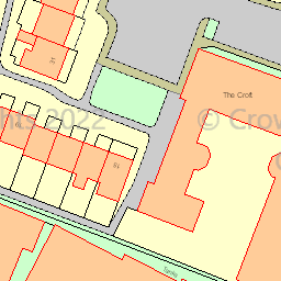 Map tile 84412.63061