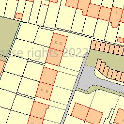 Map tile 84414.63061