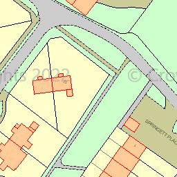 Map tile 84419.63061