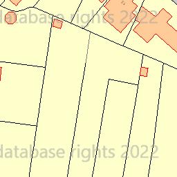 Map tile 84409.63062
