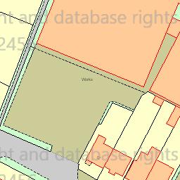 Map tile 84411.63062