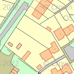 Map tile 84419.63062