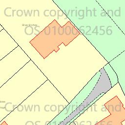 Map tile 84422.63062
