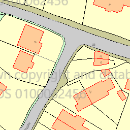 Map tile 84406.63063