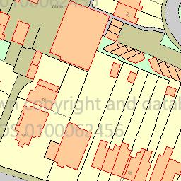 Map tile 84413.63063