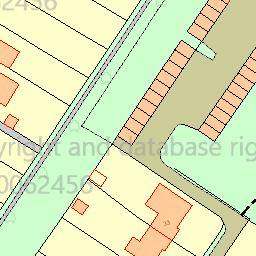 Map tile 84418.63063