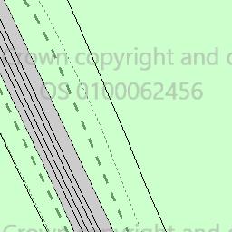 Map tile 84174.63064