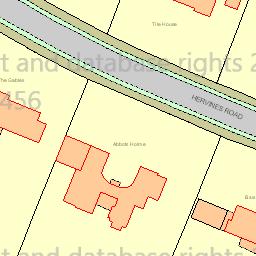 Map tile 84397.63064