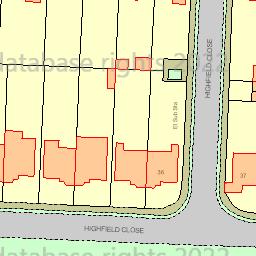 Map tile 84409.63064