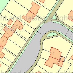 Map tile 84418.63064
