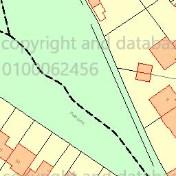 Map tile 84420.63064