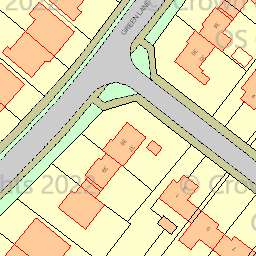 Map tile 84412.63065