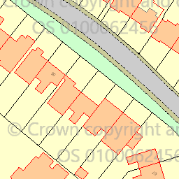 Map tile 84415.63065
