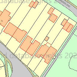 Map tile 84416.63065