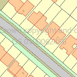 Map tile 84408.63066